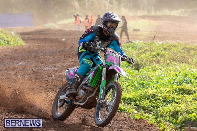 Motocross-Club-racing-Bermuda-December-26-2018-5893