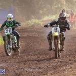 Motocross Club racing Bermuda, December 26 2018-5895