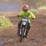 Motocross Club racing Bermuda, December 26 2018-5909