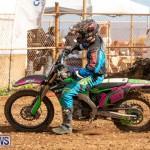Motocross Club racing Bermuda, December 26 2018-5915