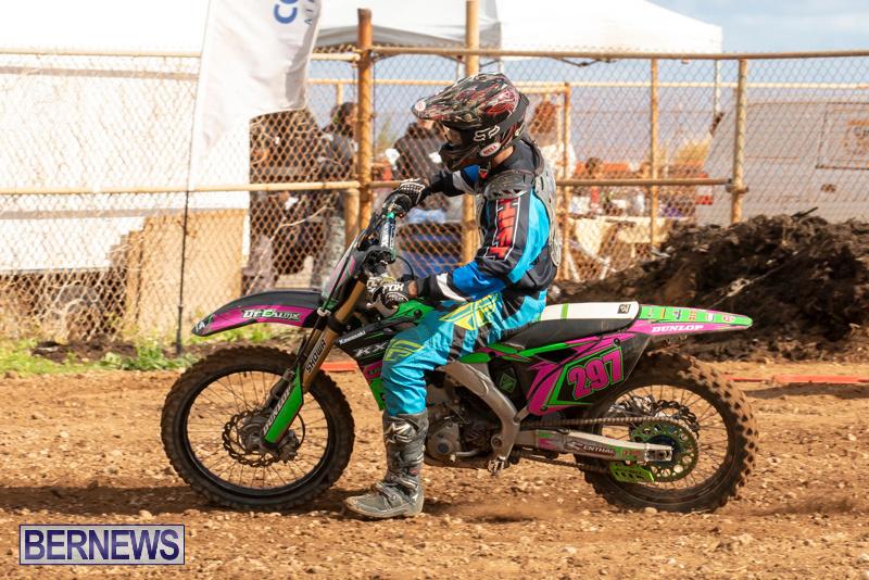 Motocross-Club-racing-Bermuda-December-26-2018-5915