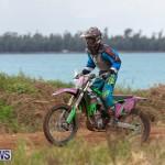 Motocross Club racing Bermuda, December 26 2018-5932