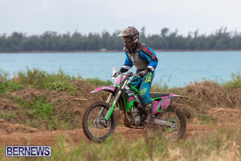 Motocross-Club-racing-Bermuda-December-26-2018-5932