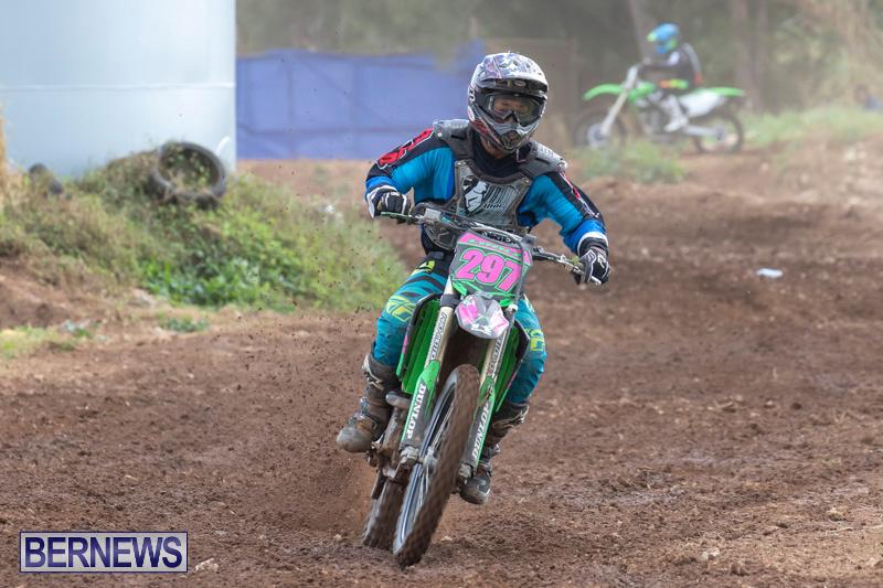 Motocross-Club-racing-Bermuda-December-26-2018-5949