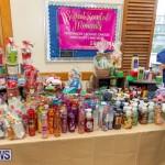 PALS 38th Annual Holiday Fair Bermuda, December 8 2018-3747