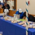 PALS 38th Annual Holiday Fair Bermuda, December 8 2018-3757