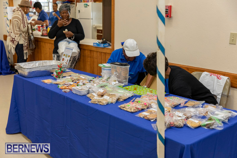 PALS-38th-Annual-Holiday-Fair-Bermuda-December-8-2018-3757