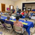 PALS 38th Annual Holiday Fair Bermuda, December 8 2018-3760