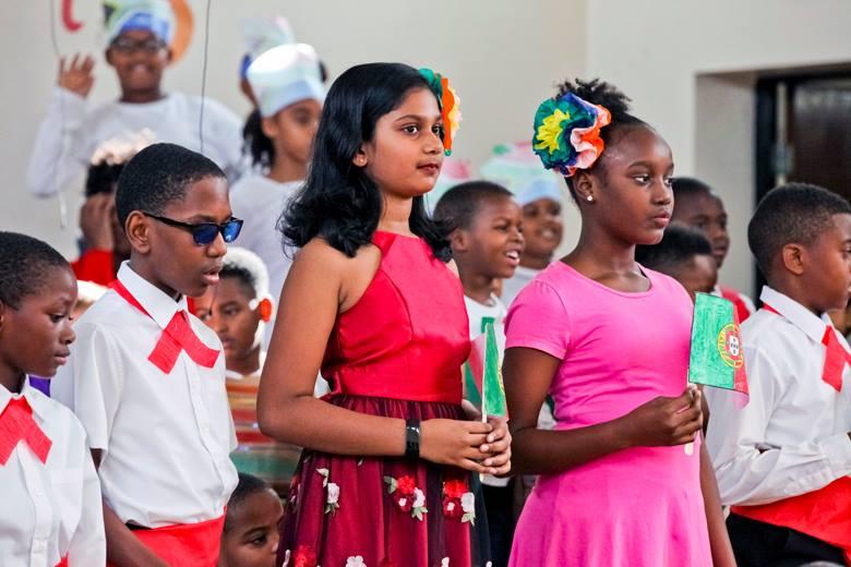 Prospect Primary School Christmas Concert Bermuda Dec 2018 (11)