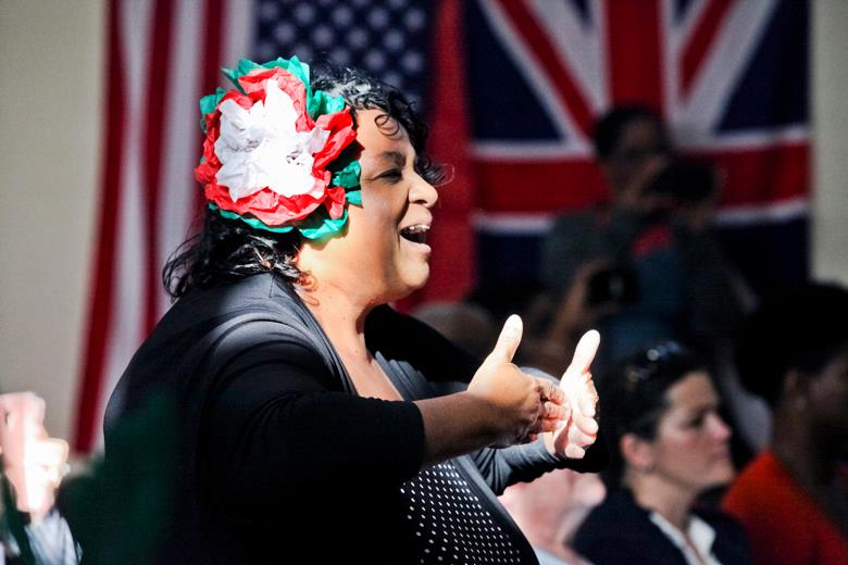 Prospect Primary School Christmas Concert Bermuda Dec 2018 (4)