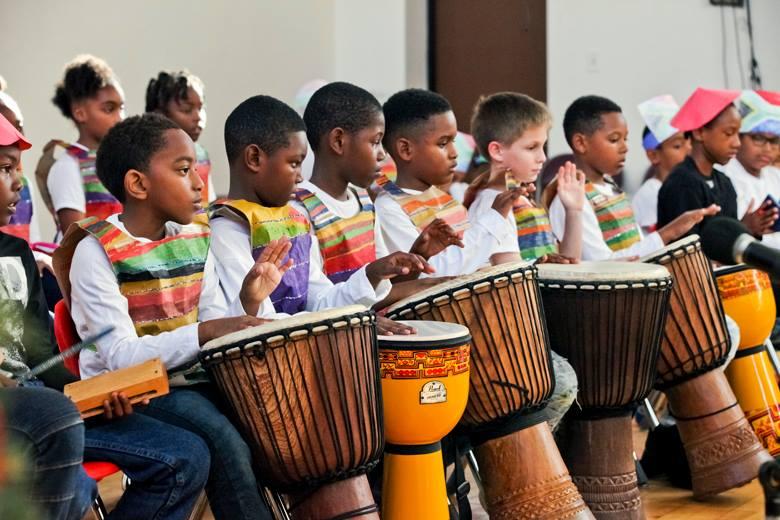 Prospect Primary School Christmas Concert Bermuda Dec 2018 (5)