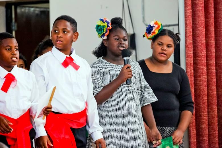 Prospect Primary School Christmas Concert Bermuda Dec 2018 (6)