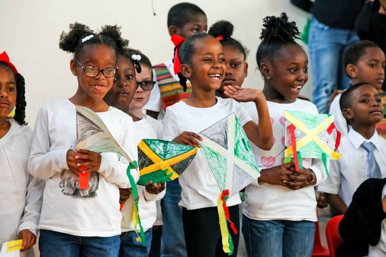 Prospect Primary School Christmas Concert Bermuda Dec 2018 (8)