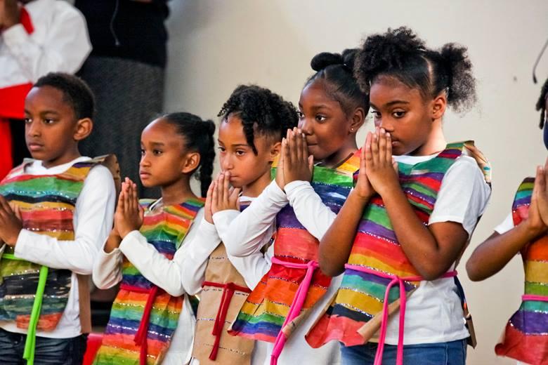 Prospect Primary School Christmas Concert Bermuda Dec 2018 (9)