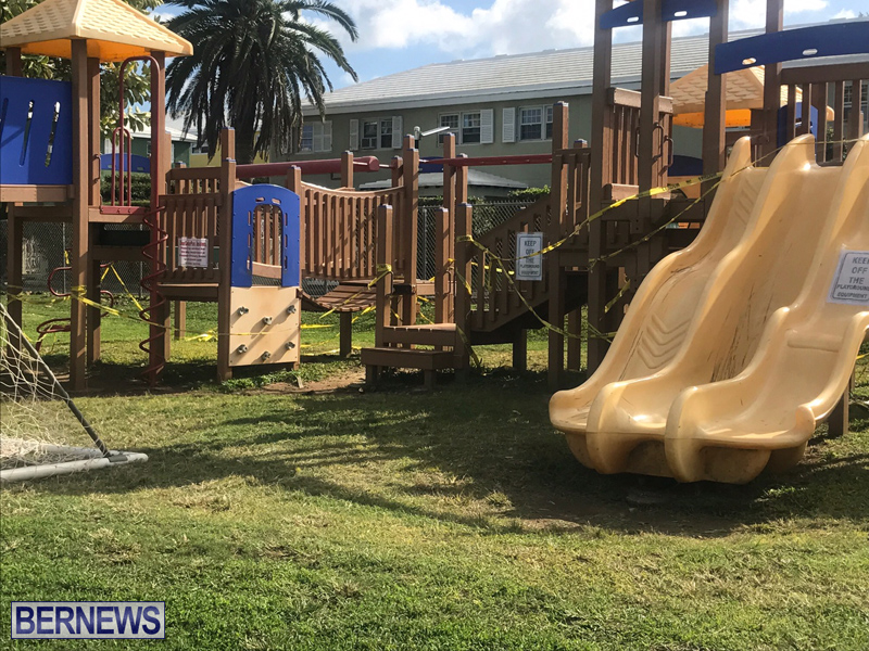 Prospect-Primary-playground-Bermuda-Dec-2018-141