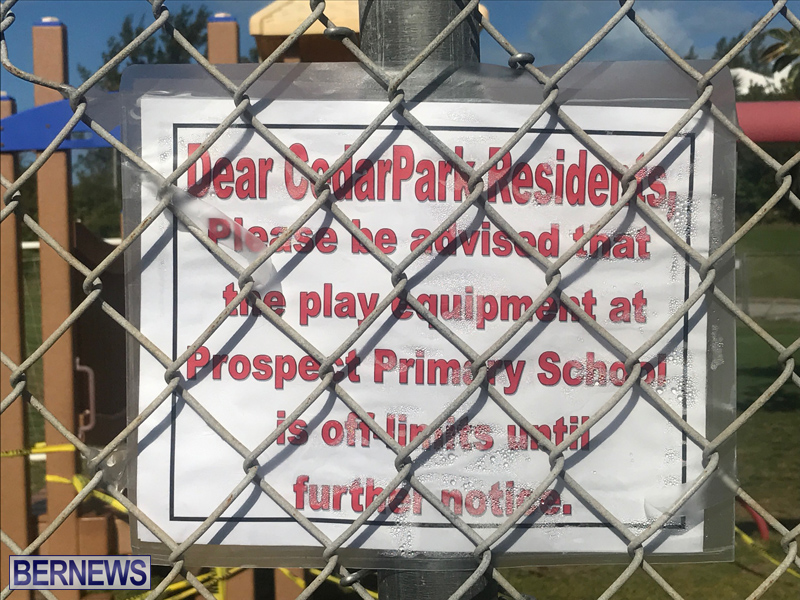 Prospect-Primary-playground-Bermuda-Dec-2018-15