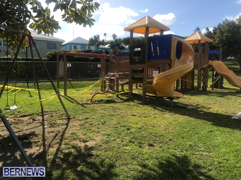 Prospect-Primary-playground-Bermuda-Dec-2018-31
