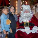 Santa Claus visits St. George's Bermuda, December 1 2018-2229