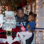 Santa Claus visits St. George's Bermuda, December 1 2018-2240