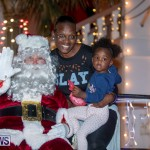 Santa Claus visits St. George's Bermuda, December 1 2018-2241