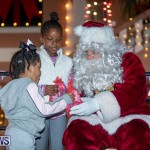 Santa Claus visits St. George's Bermuda, December 1 2018-2247