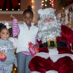 Santa Claus visits St. George's Bermuda, December 1 2018-2249