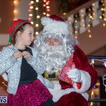 Santa Claus visits St. George's Bermuda, December 1 2018-2255