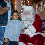 Santa Claus visits St. George's Bermuda, December 1 2018-2259