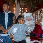 Santa Claus visits St. George's Bermuda, December 1 2018-2260