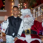 Santa Claus visits St. George's Bermuda, December 1 2018-2262