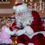 Santa Claus visits St. George's Bermuda, December 1 2018-2264