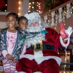 Santa Claus visits St. George's Bermuda, December 1 2018-2270