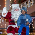 Santa Claus visits St. George's Bermuda, December 1 2018-2283