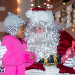 Santa Claus visits St. George's Bermuda, December 1 2018-2284