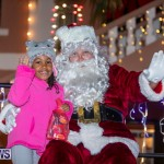 Santa Claus visits St. George's Bermuda, December 1 2018-2287