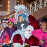 Santa Claus visits St. George's Bermuda, December 1 2018-2293