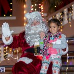 Santa Claus visits St. George's Bermuda, December 1 2018-2311