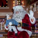 Santa Claus visits St. George's Bermuda, December 1 2018-2314