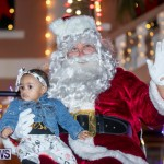 Santa Claus visits St. George's Bermuda, December 1 2018-2317