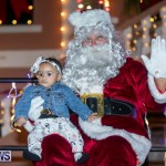 Santa Claus visits St. George's Bermuda, December 1 2018-2321