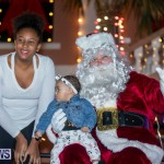 Santa Claus visits St. George's Bermuda, December 1 2018-2322