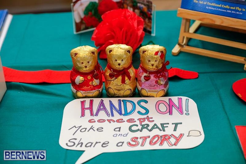 Seniors crafts exhibition 1201 (1)