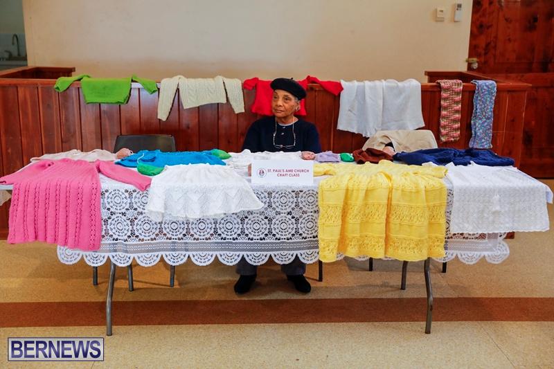Seniors crafts exhibition 1201 (10)
