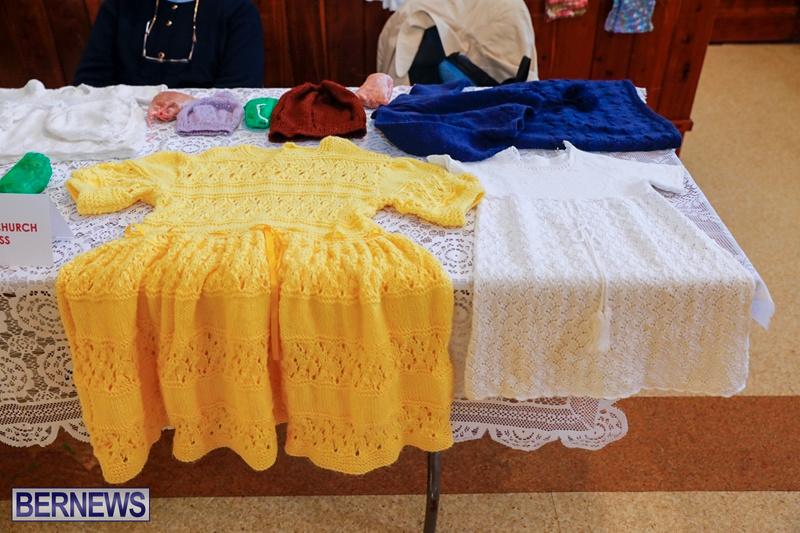 Seniors crafts exhibition 1201 (5)