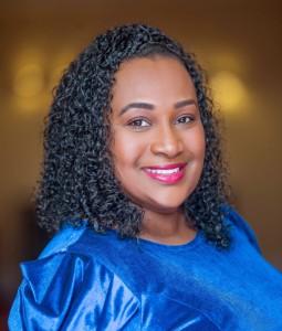 Shelle Hendrickson Bermuda Dec 2018