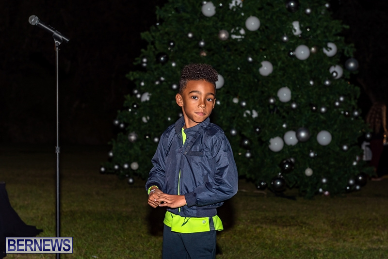 South P Tree Lighting 01DEC18 (19)