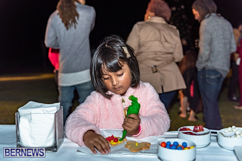 South P Tree Lighting 01DEC18 (36)