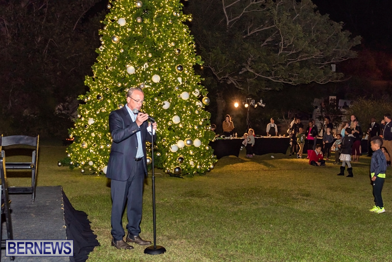 South P Tree Lighting 01DEC18 (39)