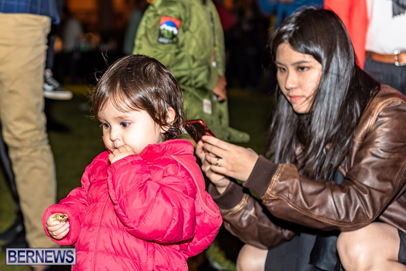 South P Tree Lighting 01DEC18 (43)