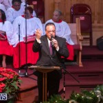 St Paul AME Church Christmas Concert Bermuda, December 16 2018-4659